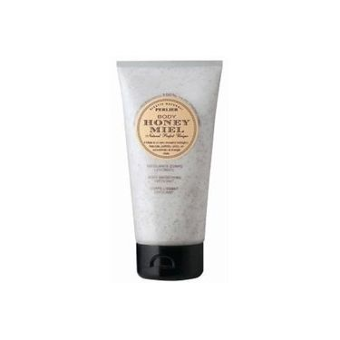 Perlier - Exfoliant Corps Lissant 150ml