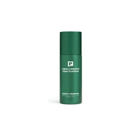 Paco Rabanne pour Homme - Déodorant Spray 150ml
