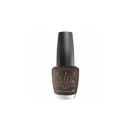 OPI Vernis à Ongles NLF15 - You Don't Know Jacques 15ml