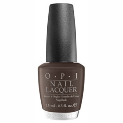 Vernis à Ongles NLF15 - You Don't Know