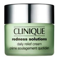 Redness Solutions - Crème Quotidienne Anti-Rougeurs