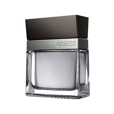 - Guess Seductive Homme - Eau de Toilette Vapo.100ml