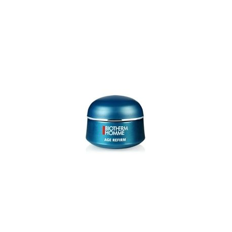 Biotherm Homme Age Refirm - Soin Raffermissant 50ml