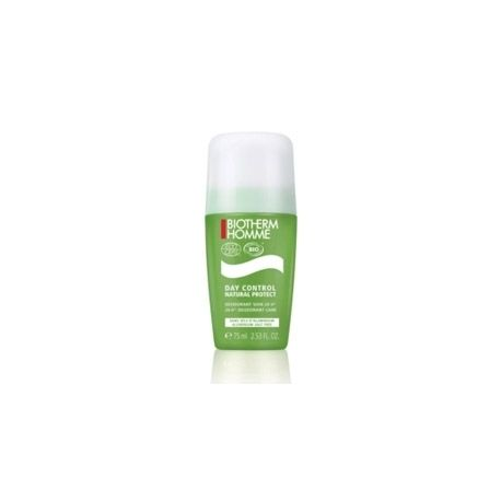 Biotherm Day Control Deodorant Bio - Bille 75ml