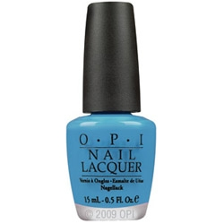 Vernis à Ongles NLB83 - No room for the Blues