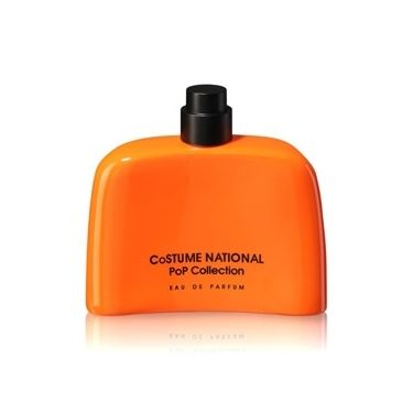 - Costume National Pop Collection - Eau de Parfum Vapo.100ml