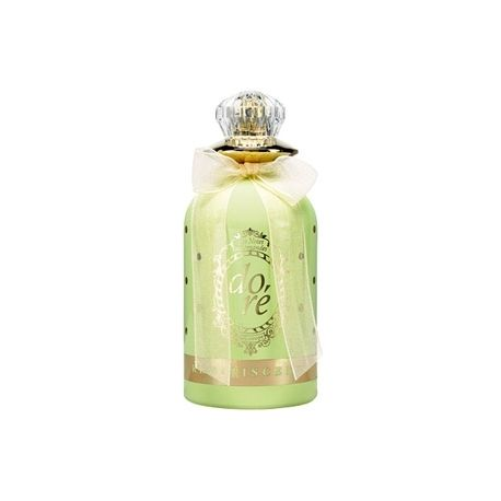 - Reminiscence Do Ré Héliotrope - Eau de Parfum Vapo.100ml