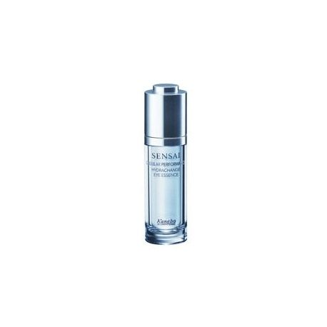 Kanebo Sensai Cellular Performance - Hydrachange Essence Contour des Yeux 15ml
