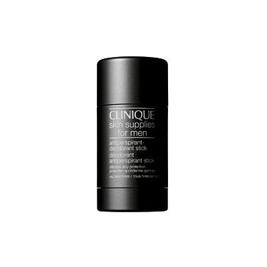 Clinique Stick Form Antiperspirant Deodorant - Déodorant Stick 75g