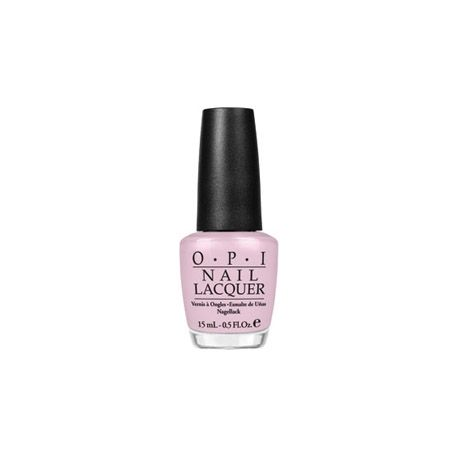 OPI Vernis Pirates des Caraïbes NLP14 - Steady as she Rose