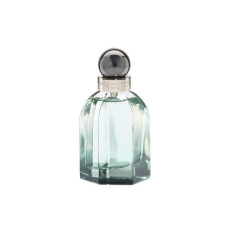 Balenciaga Paris L'Essence - Eau de Parfum Vapo.30ml