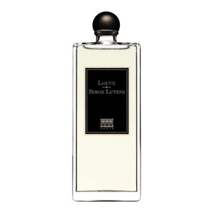 serge lutens louve eau de parfum haute concentration pas. Black Bedroom Furniture Sets. Home Design Ideas