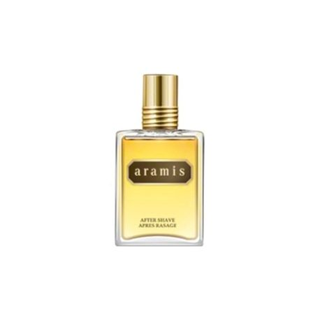 Aramis For Men - Lotion Après Rasage 120ml