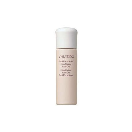 Shiseido - Déodorant Roll On Anti-Perspirant 50ml