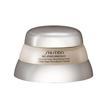 Shiseido - Bio Performance - Crème Super Revitalisante Absolue 50ml