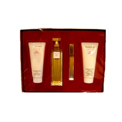 Elizabeth Arden Coffret 5TH Avenue