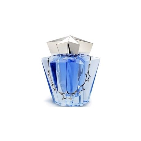 - Thierry Mugler Angel Collector Géant - Eau de Parfum Flacon 400ml