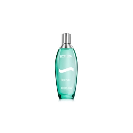 Biotherm Eau Pure - Spray Frisson Revigorant 100ml