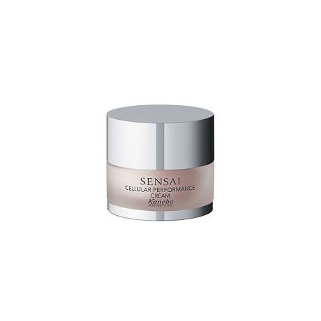 Kanebo Sensai Cellular Performance - Crème 40ml