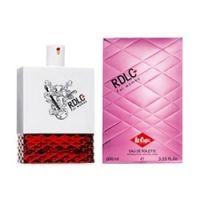 RDLC For Women - Eau de Toilette