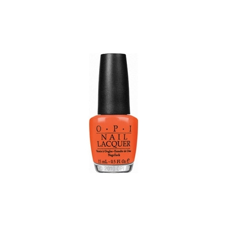 OPI Vernis à Ongles NLH47 - A Good Man-daring is Hard to Find 15ml