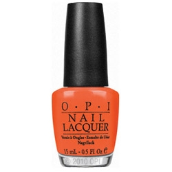 Vernis à Ongles NLH47 - A Good Man-daring is Hard to Find