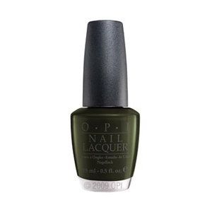Vernis à Ongles NLE48 - Here Today Aragon Tomorrow