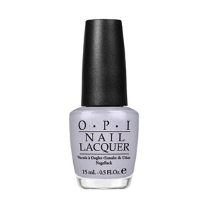 Vernis Texas NLT15 - It s totally Fort it