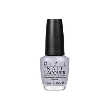 OPI Vernis Texas NLT15 - It s totally Fort Worth it 15ml