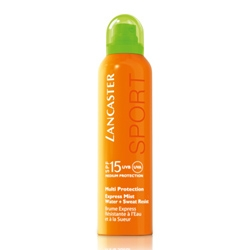 Sun Sport - Multi-Protection Brume Express  SPF15