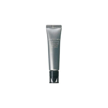 Shiseido Men - Gel Apaisant Contour Yeux 15ml