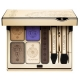 Clarins Yeux - Enchanted Palette 6Gr
