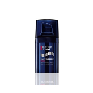 Homme Force Suprême Yeux - Soin Anti-Age
