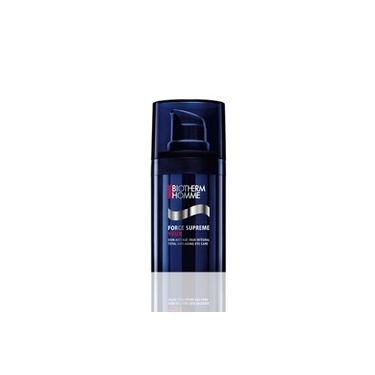 Biotherm Homme Force Suprême Yeux - Soin Anti-Age 15ml