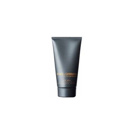 Dolce&Gabbana The One Gentlemen for Men - Baume Après Rasage 75ml