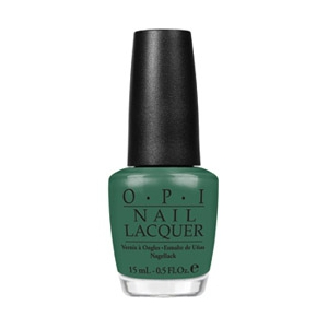 Vernis Texas NLT11 - Don t mess with