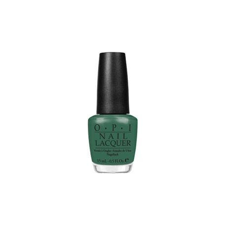 OPI Vernis Texas NLT11 - Don t mess with OPI 15ml