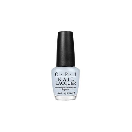OPI Vernis Texas NLT16 - I vant to be a lone star 15ml