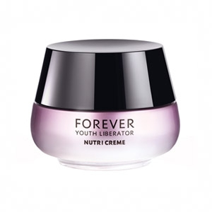 Forever Youth Liberator - Nutri Crème Toutes Peaux