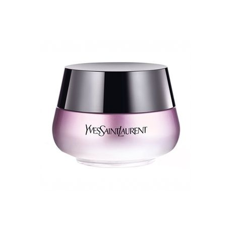 Yves Saint Laurent Forever Youth Liberator - Crème Yeux 15ml