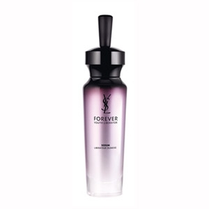Forever Youth Liberator - Sérum Toutes Peaux