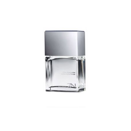 Shiseido - Zen For Men - Lotion Après Rasage 100ml