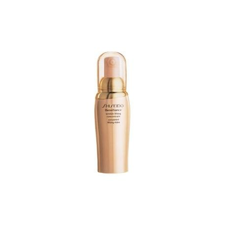 Shiseido - Benefiance - Concentré Lifting Rides 30ml