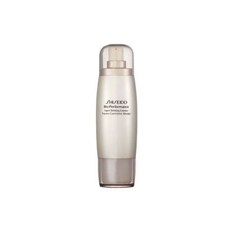 Shiseido - Bio Performance - Essence Correctrice Absolue 50ml