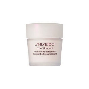 The Skincare - Masque Hydratant Relaxant 50ml