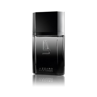 - Azzaro Pour Homme Night Time - Eau de Toilette Vapo.100ml