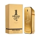 Paco Rabanne - 1 Million Absolutely Gold - Parfum Pur Vapo.100ml