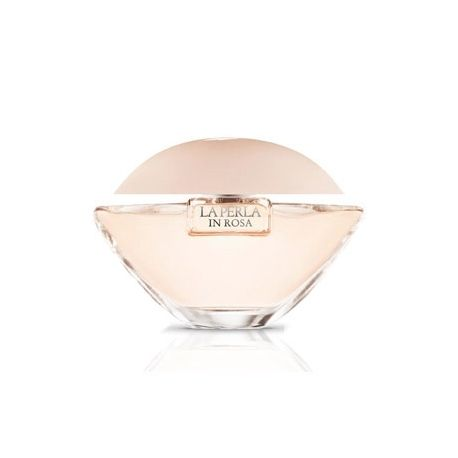 - La Perla in Rosa - Eau de Toilette Vapo.80ml