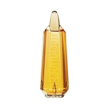 - Thierry Mugler - Alien Essence Absolue - Eau de Parfum Flacon Source 60ml