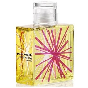 Sunshine For Women - Eau de Toilette